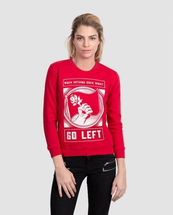 right-left-wing-sweatshirt-red-socialist-t-shirts-uk