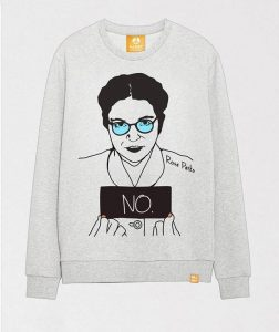 rosa-parks-no-sweatshirt-uk