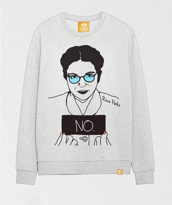 rosa-parks-no-sweatshirt-uk