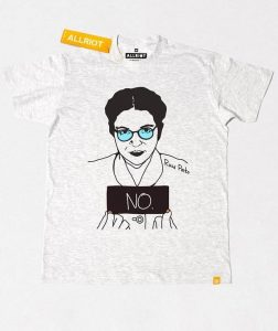 rosa-parks-t-shirt-for-men-women-buy-tshirt-store-uk