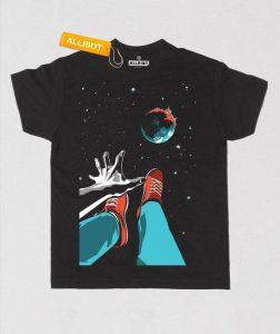 save-the-earth-cool-politicalt-shirt