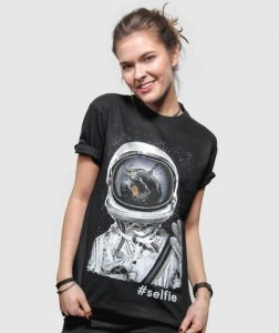 selfie-cool-graphic-tees-for-women-men