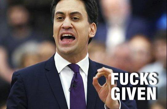 ed miliband labour party leader