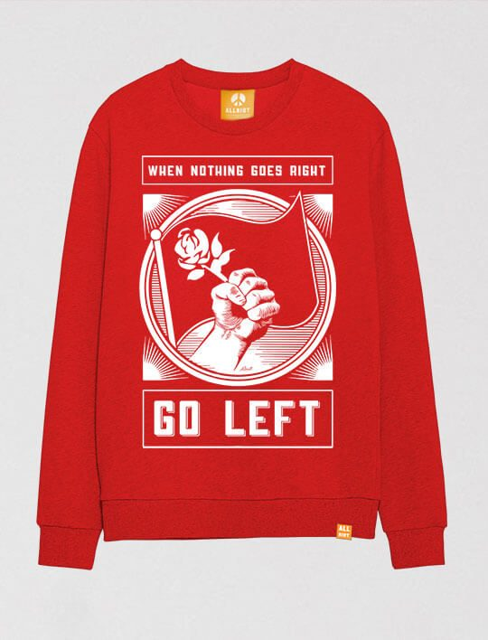 socialism-sweatshirt-jumper-top-sweater