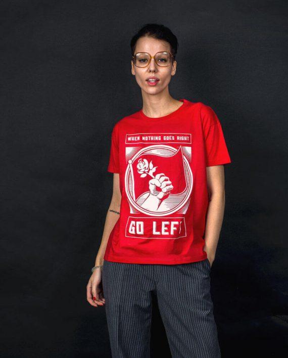 socialism-t-shirt-dsa-clothing-bernie-2020
