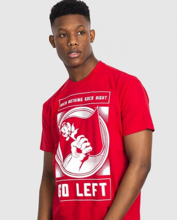 socialist-t-shirt-left-wing-shirts