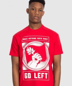 socialist-t-shirts-go-left