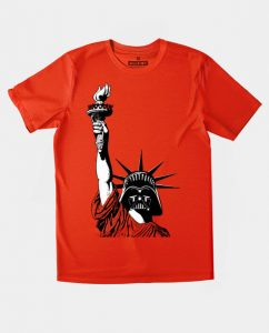 star-wars-t-shirt-political-anti-war