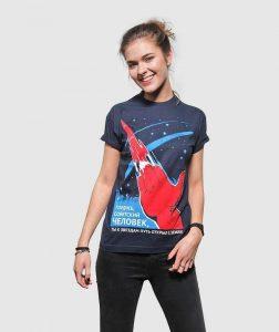 stars-cccp-t-shirt