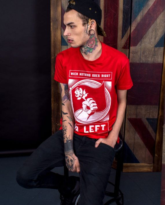 t-shirt-when-nothing-goes-right-go-left-5