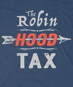 tax-dodgers-shirt-robin-hood-t-shirt