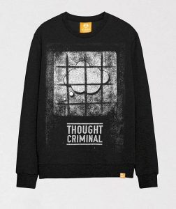 thought-crime-1984-big-brother-t-shirt