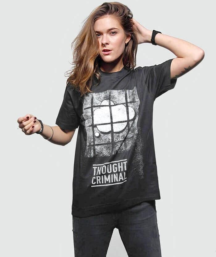 thought-crime-1984-tshirt-funny-big-brother-t-shirt-uk