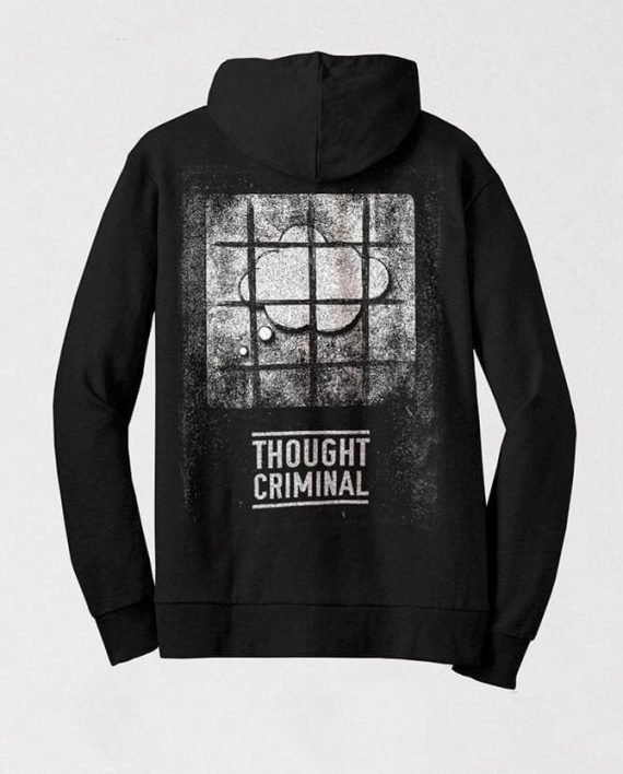 thought-criminal-1984-hoodie
