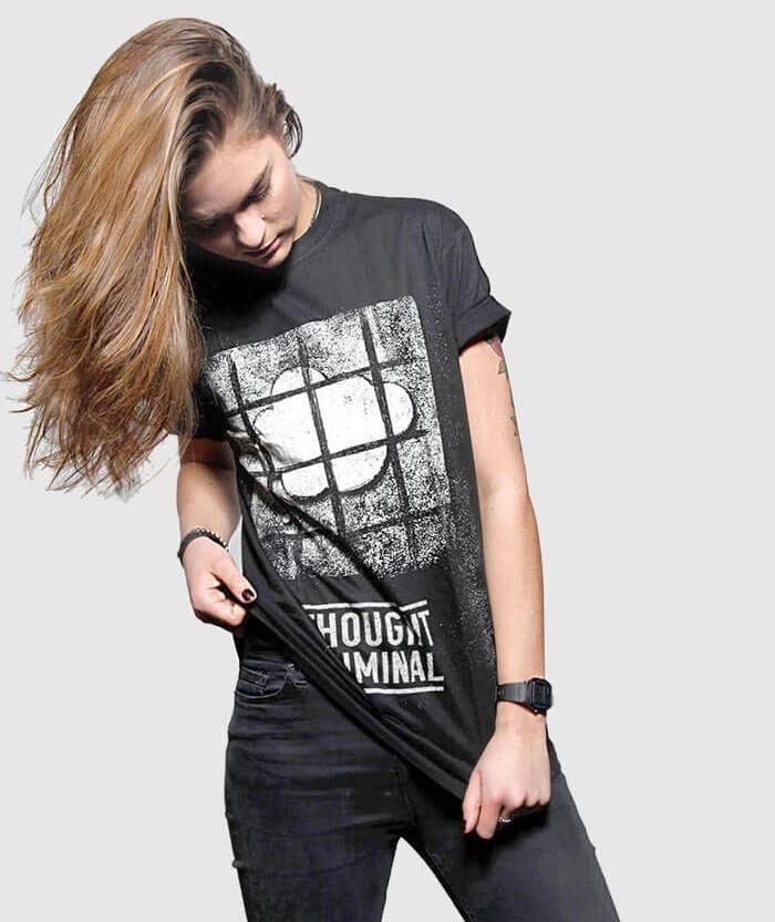 thought-criminal-1984-t-shirt-black-funny-big-brother-shirts-for-men-women