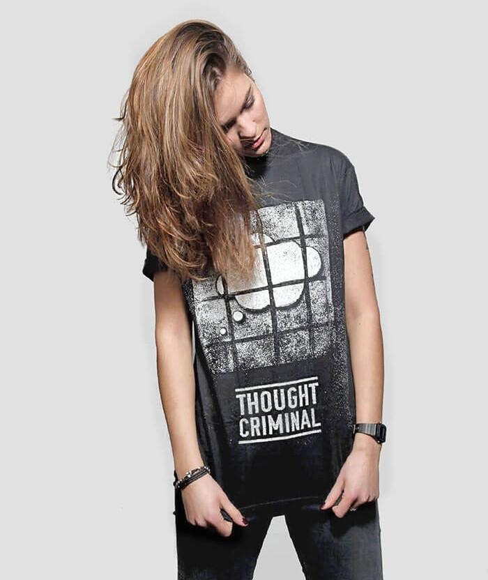 thought-criminal-1984-t-shirt-funny-big-brother-tshirt
