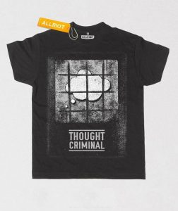 thought-criminal-1984-t-shirt_1