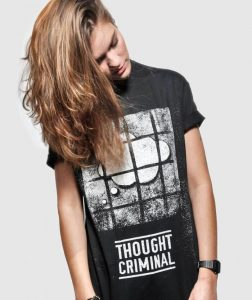 thought-criminal-t-shirt-33