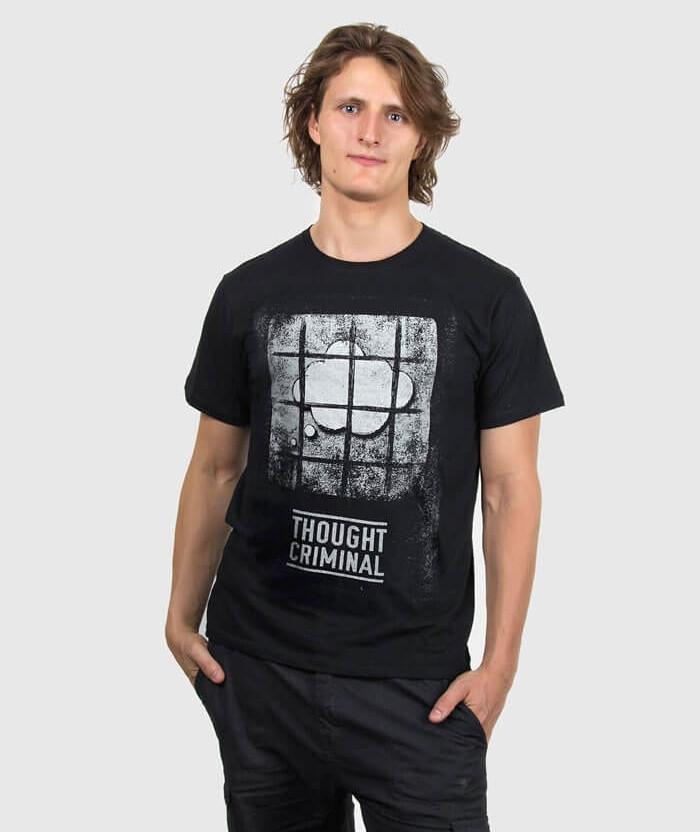 thoughtcrime-1984-tshirt-funny-big-brother-t-shirt-uk