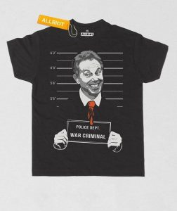 tony-blair-war-criminal-funny-political-t-shirt-uk