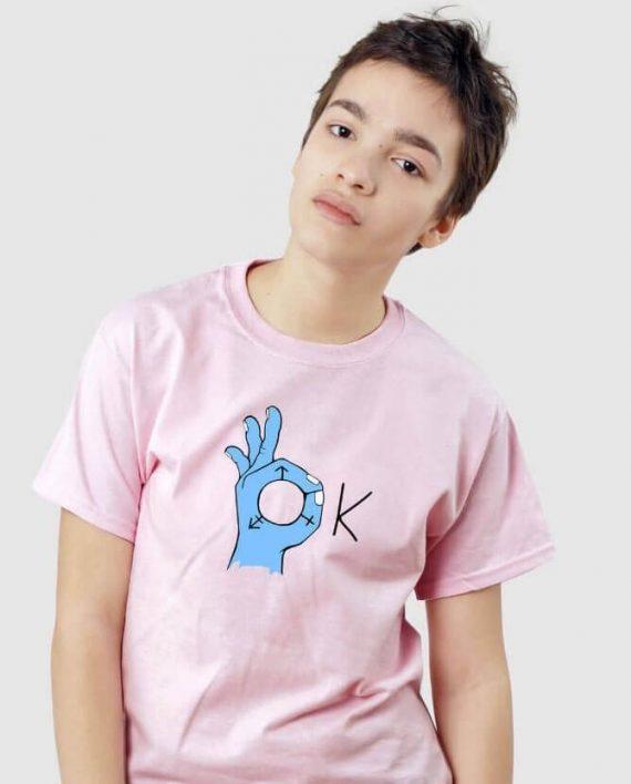 trans-gender-rights-LGBT-t-shirt