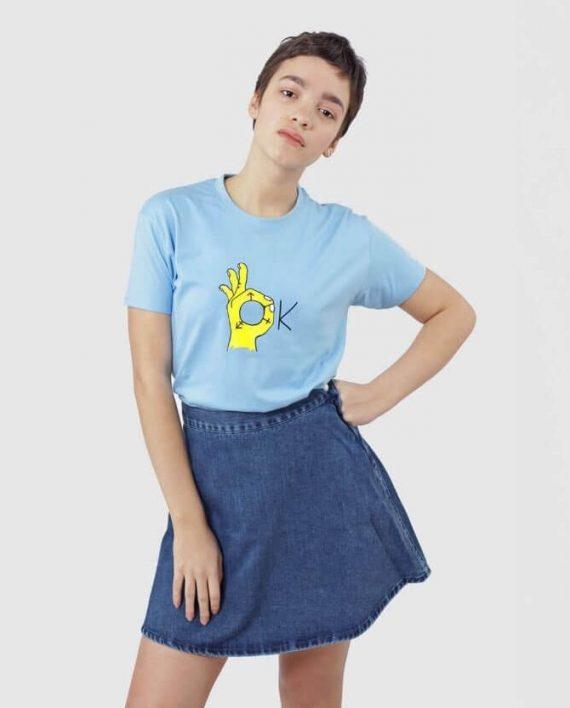 trans-gender-t-shirt-cool-cis-non-binary-shirt