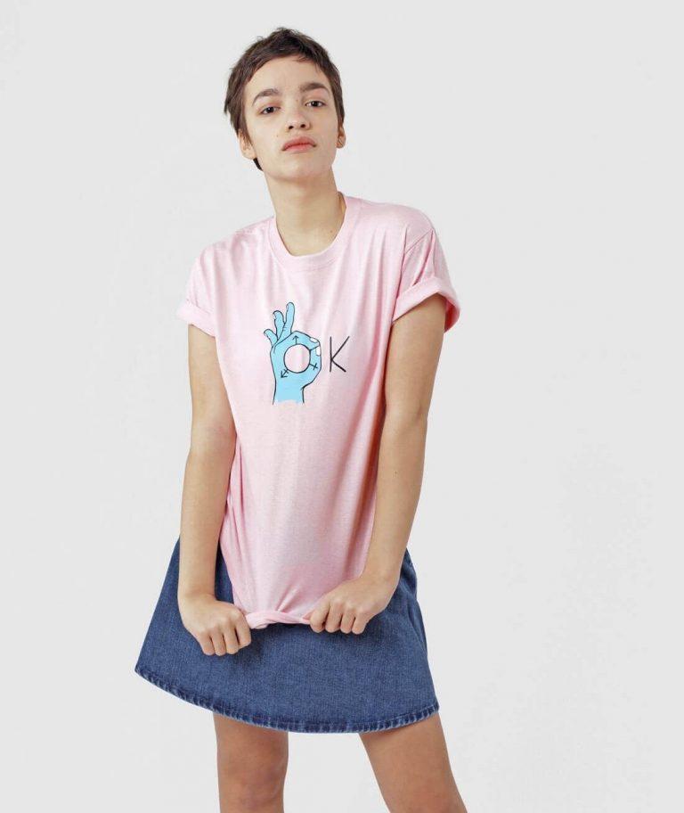 transgender-cool-lgbt-t-shirt-buy-online