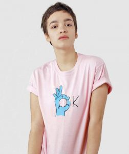 transgender-gender-neutral-cool-graphic-t-shirt