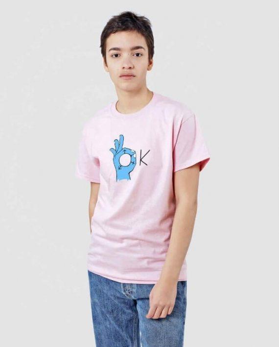 transgender-t-shirt-lgbt-non-binary-clothing