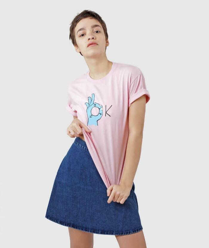 transgender-t-shirt-lgbt-rights-tee