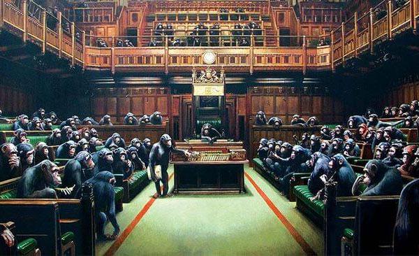 uk inner party politics parliament pic