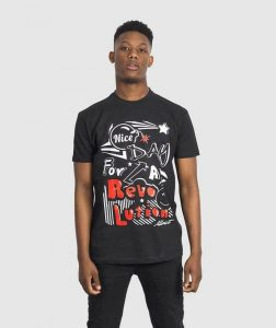 urban-t-shirt-cool-slogan-shirts-uk