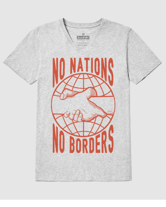 v-neck-t-shirt-no-borders-no-nations-tee
