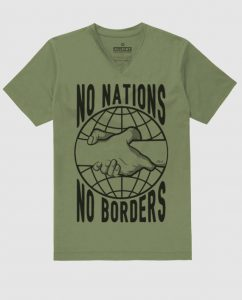 v-neck-t-shirt-no-nations-no-borders-khaki