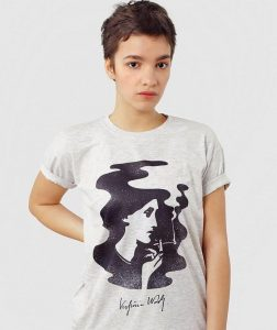 virginia-woolf-ash-3-literature-feminism-tshirt