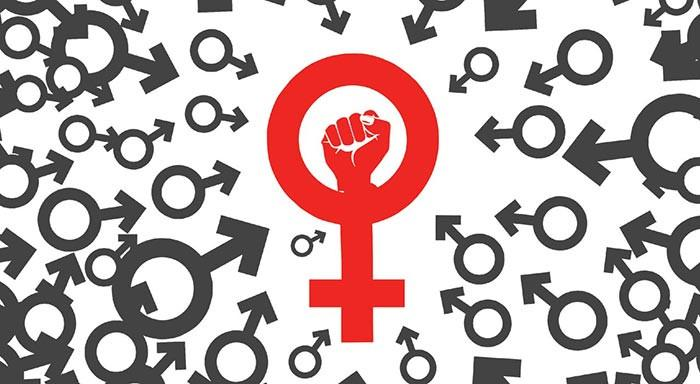 womens-rights-gender-equality-pro-choice-feminist-politicalt-shirts