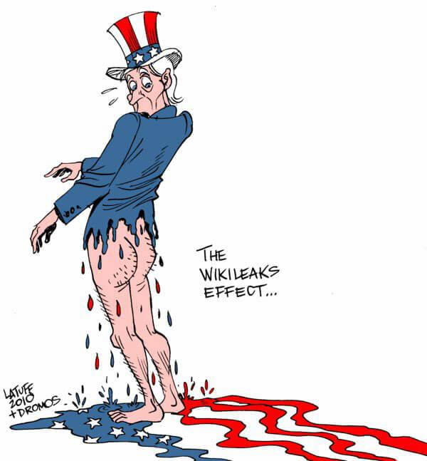 carlos-latuff 457 wikileaks funny political art