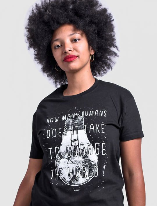 change-the-world-t-shirt-cool-graphic-tee (1)