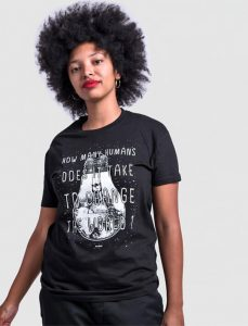 change-the-world-t-shirt-for-activists (1)