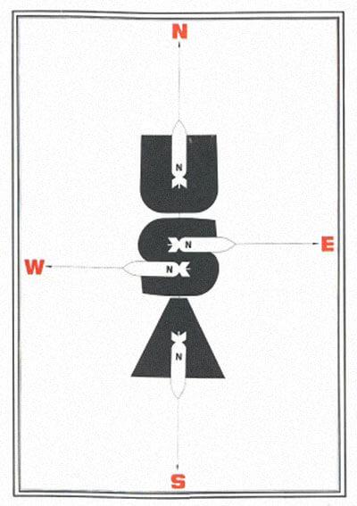 cold-war-era-soviet-propaganda-poster