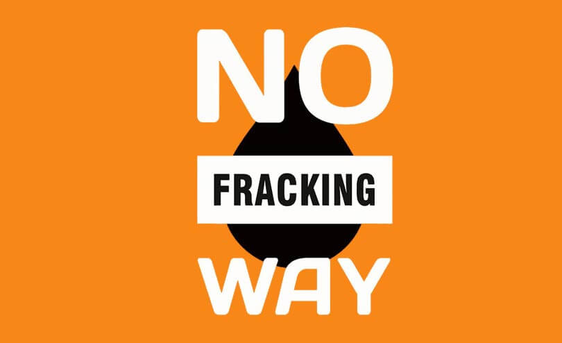 SO WHAT IS FRACKING?
