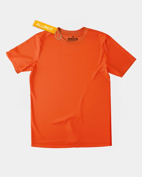 nti trump t-shirt prisoner uniform
