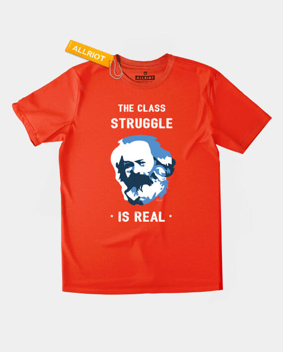 the struggle is real shirt