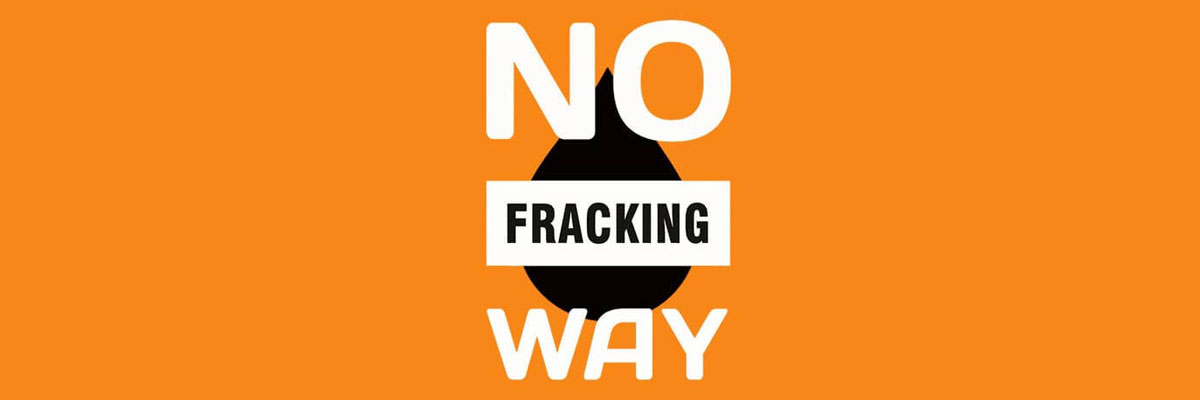 whats-fracking
