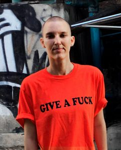 give-a-fuck-t-shirt (1)