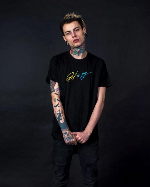god-is-gay-t-shirt-lgbt-pride
