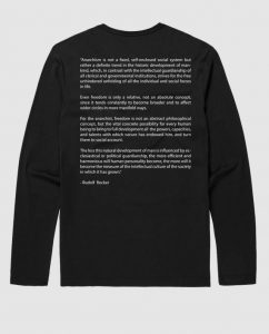 rocker-anarchy-quote-t-shirt-long-sleeve-back-print