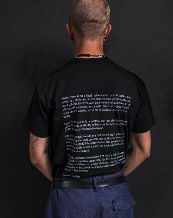 roudolph-rocker-anarchy-t-shirt