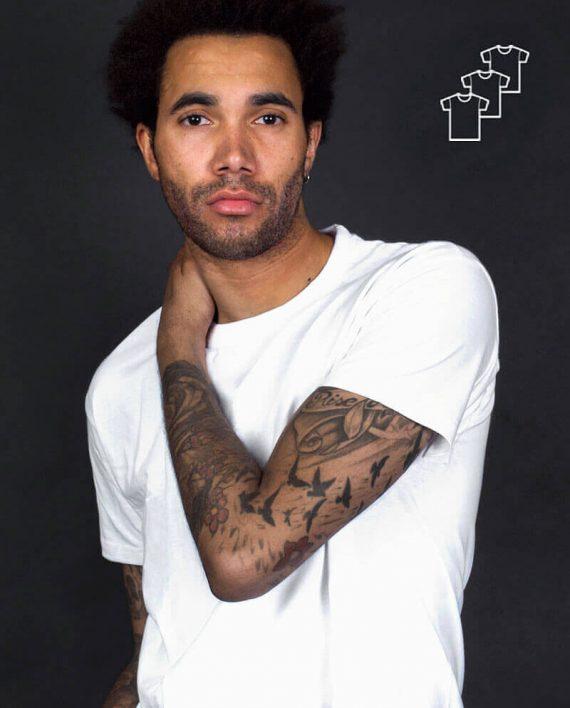 good-quality-plain-t-shirts-multipacks-white-black
