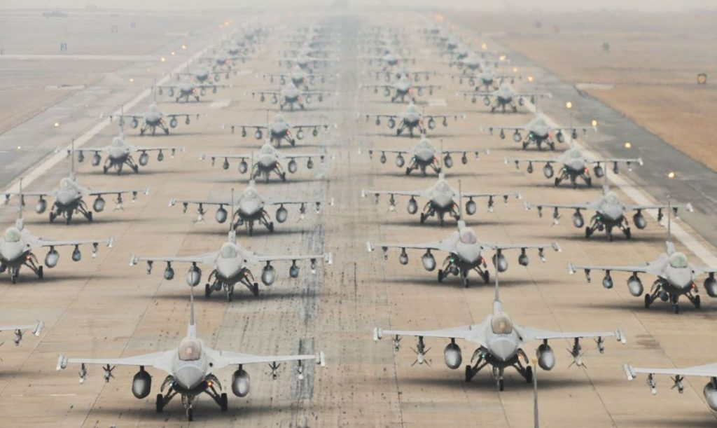 military-industrial-complex-planes